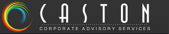 Mergers & Acquisitions Delhi, M&A Advisory Company Logo